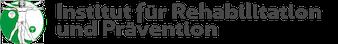 Institut für Rehabilitation und Prävention GmbH